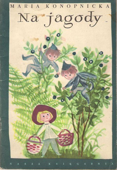 wilddzikowe książki: No to hop! Sumińska, Mam 6 lat