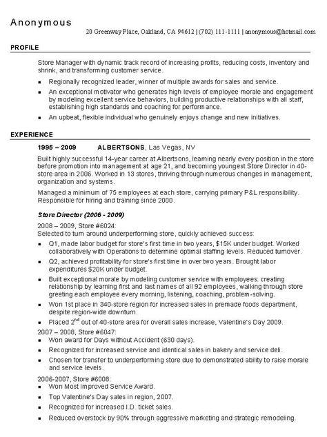 Pinterest \u2022 The world\u0027s catalog of ideas