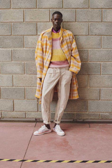 180 Idee Su Moda Uomo