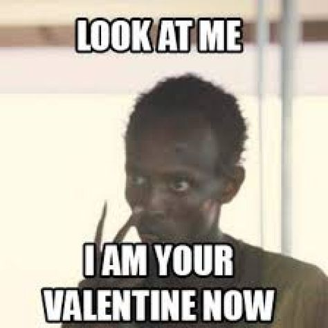 Best Valentines Day Meme | Funny | Pinterest | Meme, Funny Memes And  Hilarious