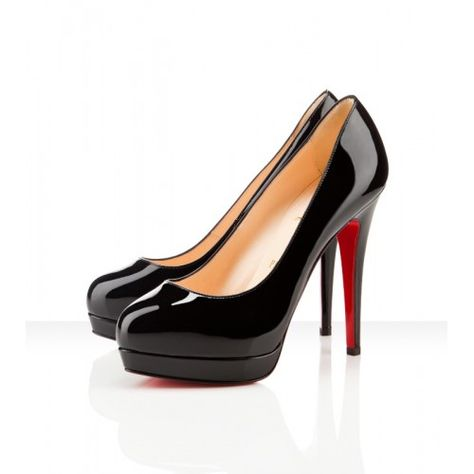 chaussures louboutin soldes 2012