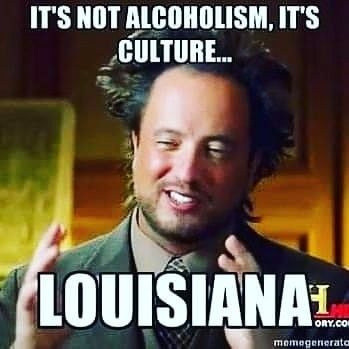 Pin By Drunken Chef On Louisiana Happy Quotes Funny Funny Quotes Flirting Quotes Funny