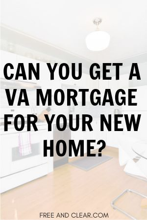 Va Mortgage Qualification Calculator Mortgage Tips Home Equity Line