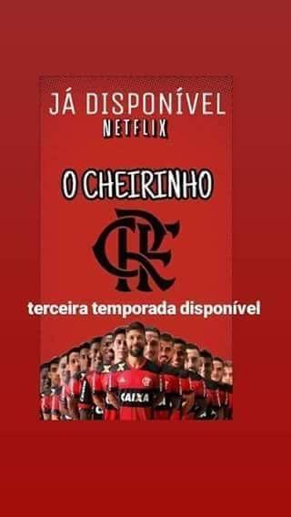 Resultado De Imagem Para Flamengo Eliminado Da Copinha Para Flamengo