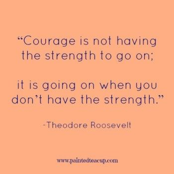 List Of Pinterest Ill Be There For You Quotes Strength Chronic Pain