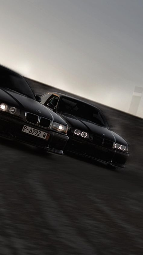 Bmw M3 E36 Drift Auto Moto Bmw Iphone 6 Plus Wallpaper Iphone