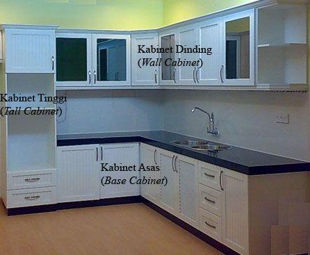 Isd Kabinet Dapur Kuala Lumpur Malaysia Ask Home Design