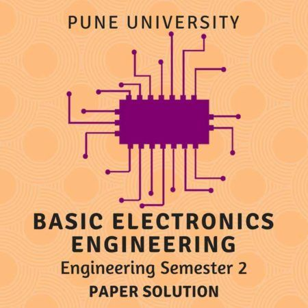 Pune University Solved Question Papers in 2019 | The Right Gate