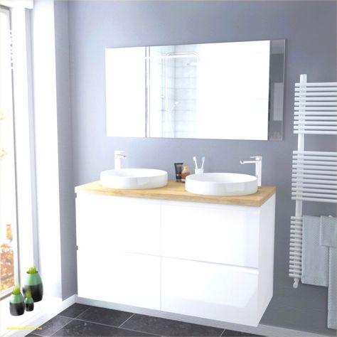 Interior Design Meuble Salle De Bain 60 Cm Meuble Salle Bain Cm Sous Vasque Suspendu Etagere Of C Bathroom Vanity Units Bathroom Design Layout Vanity