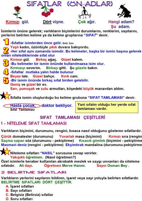 189 En Iyi Disleksi Etkinlik Sayfam Goruntusu Disleksi Sinif Ve