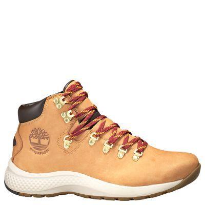 b639178aa77 Men's 1978 FlyRoam™ Waterproof Hiking Boots | Products | Hiking ...