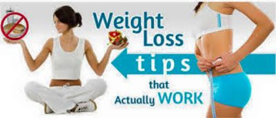 Thyroid loss weight symptoms image 6