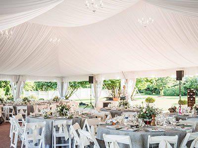 Swan Harbor Farm Havre De Grace Maryland 8 Maryland Wedding Venues Maryland Wedding Waterfront Wedding Venue