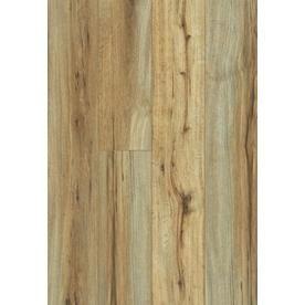 Smartcore Pro Burbank Oak Wide Thick Waterproof Interlocking Luxury 16 54 Sq Ft Lowes Com Vinyl Plank Flooring Luxury Vinyl Plank Flooring Vinyl Plank