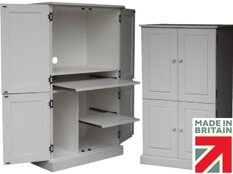 Made To Measure Pine Furniture Why Choose Our Painted Furniture