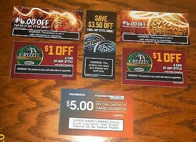 41 00 Coupons In 2020 Discount Gift Cards Grocery Foods Noodles And Company