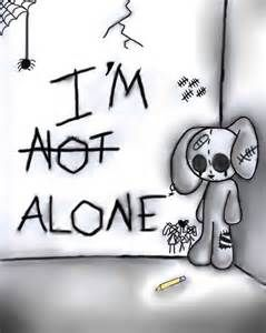 cute things to draw when sad - : Yahoo Image Search Results