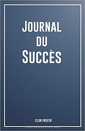 Amazon Fr Journal Du Succes Cyril Godefroy Livres