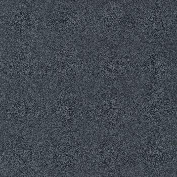 Modulyss Gleam Carpet Tiles Carpet Tiles Color Tile Color