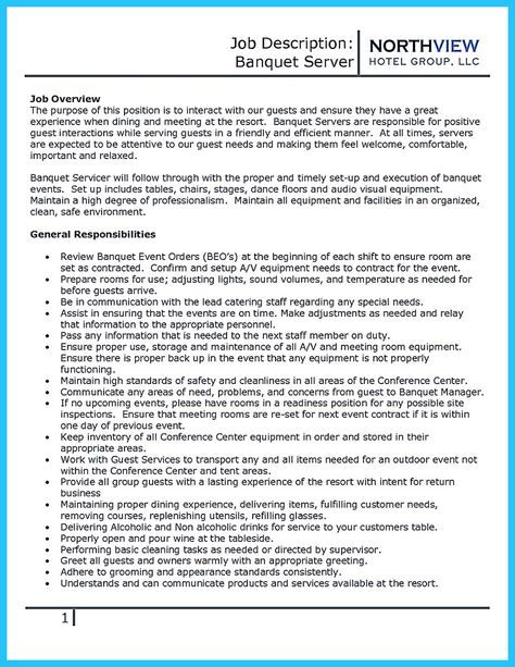 landscape resume sample one is one of three resumes for this position that you may review or download additional service resumes are available in our
