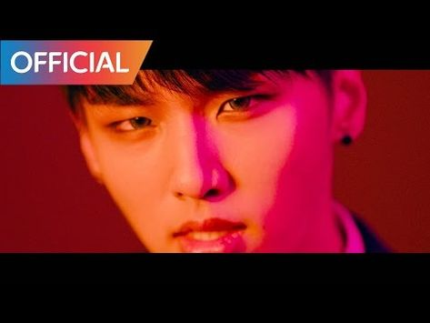 비아이지 (B.I.G) - 아프로디테 (APHRODITE) MV