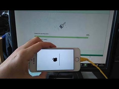 iCloud Unlock Free Remove & Bypass Software - YouTube