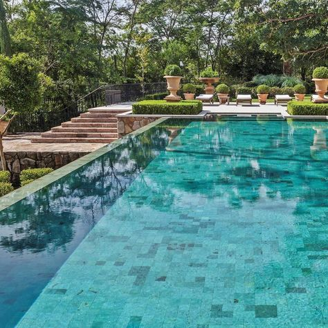 10 Best PISCINA Images On Pinterest | Pools, Swiming Pool And Swimming Pools