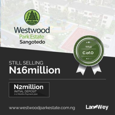 Inspired By The International Premium Real Estate Group Westwood Park Estate Is Proposed To Be A Sophisticated And Estate Gates Gate House Real Estate Agency