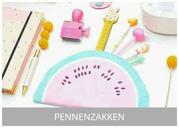 Online Shop Groothandel Kartonnen Koffertjes Decoratie En Speelgoed Kartonnen Speelgoed Speelgoed Houten Speelgoed
