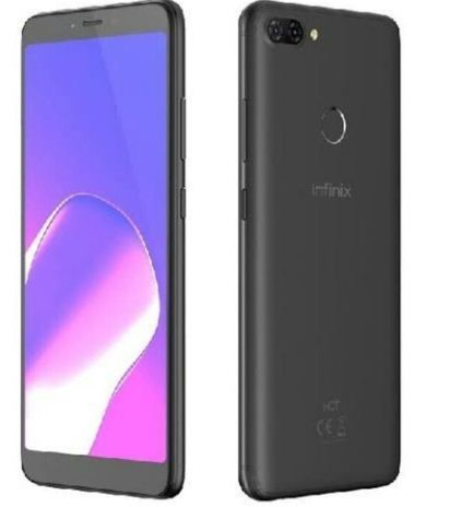 Download Infinix Hot 6 Pro X608 Stock Firmware Rom Flash File In 2020 Firmware Rom Box Software
