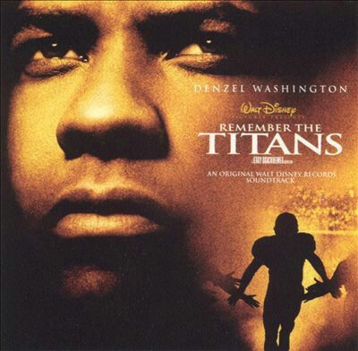 best remember the titans summary ideas attack  remember the titans summary essay remember the titans essay