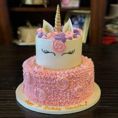 La Licorne Kawaii Arc En Ciel Aussi Feerique Que Mysterieuse Dessin Licorne Rose Anniversaire Licorne Crochet Accessoire Vete En 2020 Anniversaire Licorne Gateau