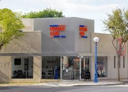 Urgent Care Los Angeles | Today walk in clinic los angeles | Urgent