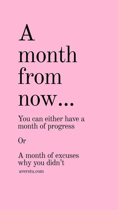 Progress reflection quotes ideas fitness quotes goals new years for 2019 quotes fitness Now Quotes, Life Quotes Love, Self Love Quotes, Woman Quotes, Quotes To Live By, Best Quotes, Self Reflection Quotes, New Month Quotes, Best Person Quotes
