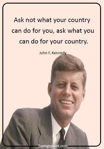 Patriotic Quotes Patriotic Quotes Motivatinal Quotes Sayings