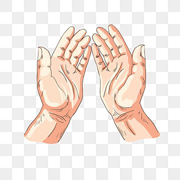 Handprint Crafts For Kids Praying Hands Praying Hands Drawing Praying Hands Clipart