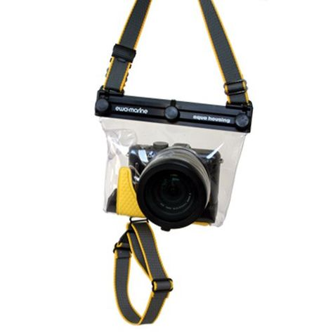 80 W300 Mini Edition Camera Carrying for Nikon CoolPix W150 KeyMission 170