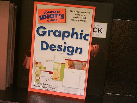 Learn Graphic Design At Home - Axiomseducation.com