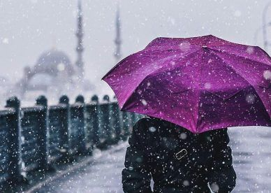 صور انستقرام من غير كلام عالم الصور Photography Umbrella No One Loves Me