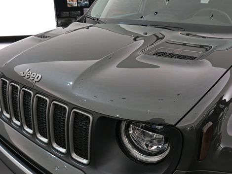Pin On 2015 Jeep Renegade