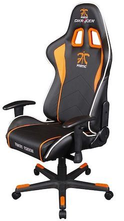 Peachy 20 Best Pc Gaming Chairs June 2018 Gaming Battlefield Squirreltailoven Fun Painted Chair Ideas Images Squirreltailovenorg