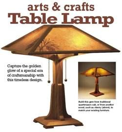 Lovely 22 Best Lighting Images On Pinterest | Craftsman Style, Table Lamp And  Craftsman