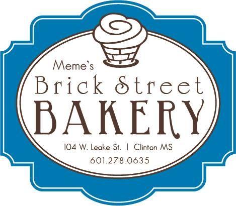 Pin On Meme S Brick Street Bakery