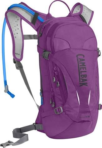 Luxe Women S Mountain Biking Pack Camelbak Womens Backpack Hydration Pack Mountain Biking Women