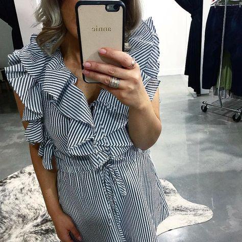 stripes New @shonajoy2026 in snap it...