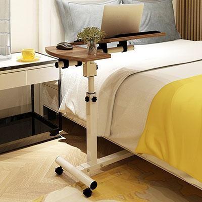 Cardboard Bed Lightweight Movable Temporary Furnture Diy