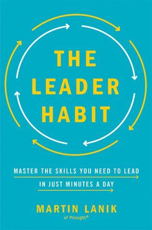 Yourreadingbooks Epub Download The Leader Habit Master The