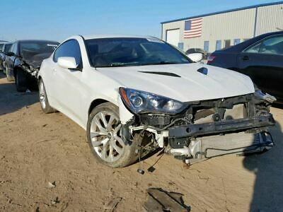 Ad eBay) Carrier Rear Coupe 2 0L Manual Transmission Fits 13