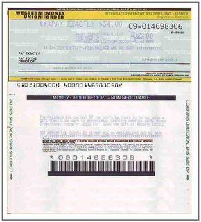 3 Money Order Receipt Templates Free Excel Word Pdf Money Template Receipt Template Money Order