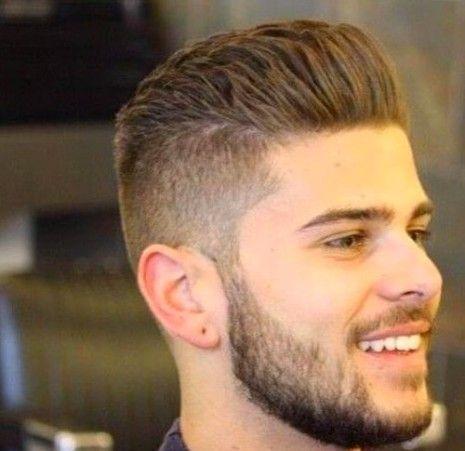 45 Beliebtesten Europaischen Frisuren Neueste Frisuren Bob Frisuren Frisuren 2018 Neueste Frisuren 2018 Haar Modelle 2018 Mens Haircuts Fade Mens Hairstyles Mens Hairstyles Short